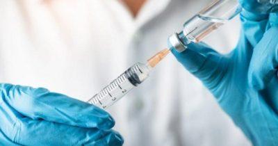 Çanakkaleliler aşı olmaktan yana (videolu haber)