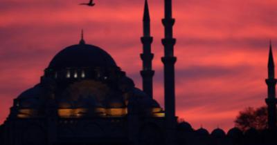 Ramazan ayı tedbirleri açıklandı