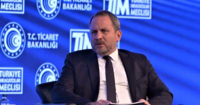 Okyay SaSaD Başkanı seçildi