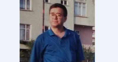 Eski Emlak Bankası Müdürü Selim Debreli vefat etti