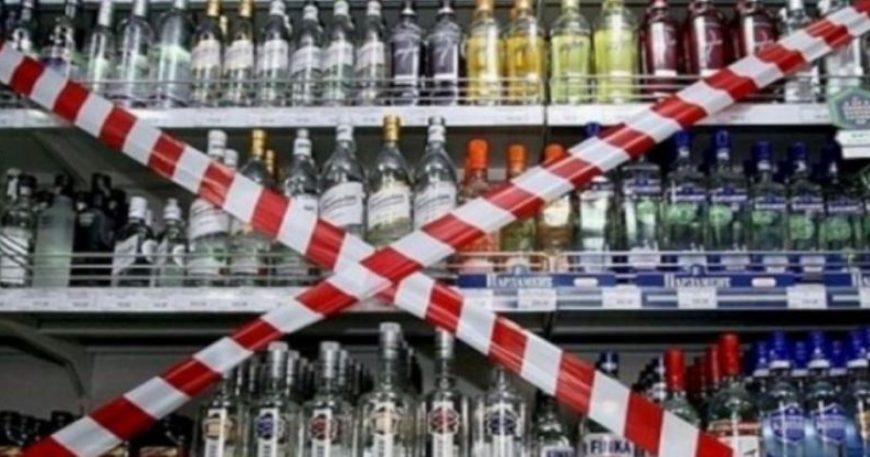 """Ülgür Gökhan'dan """"alkol yasağı"""" açıklaması: """"Kararı tam inceleyemedim…"""""""