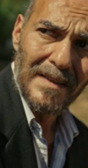 Çekimleri Bayramiç'te yapıldı Fransa'da ülkemizi temsil edecek (videolu haber)