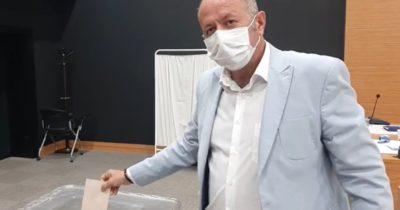 """CHP'li İsmail Gürses: """"Çakıyla uçak düşürdük!"""" (videolu haber)"""