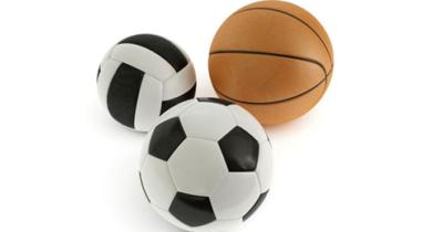 Bayramiç'te yaz spor okulu başlıyor