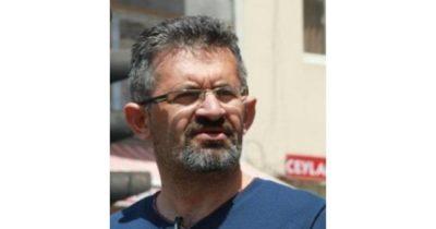 """Arslan, """"Çanakkale CHP'de kadının adı yok"""""""