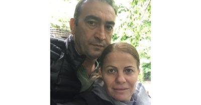 Cengiz Ünüvar'la ilgili flaş iddia: CHP'den ihraç edildi!