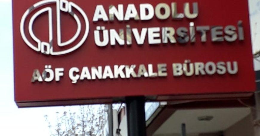 Sınavsız ikinci üniversite kayıtları başlıyor