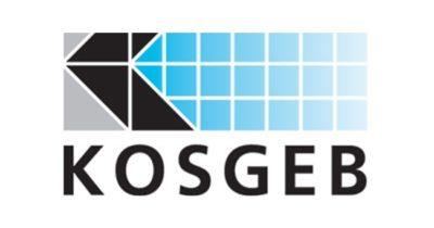 KOSGEB'den 905.000 TL'lik hibe