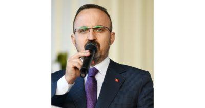 """""""Çanakkale'mizin ihracatı daha da artacak"""""""